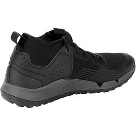 adidas Five Ten 5.10 TRAILCROSS XT Mountain Bike Shoes Women, core black/grey two/solar red